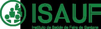 Isauf